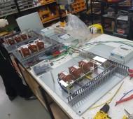 대전LED조명,인테리어조명,조명설치,전기설비,…