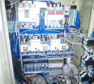 전기증설,배전공사,누전공사,전기고장